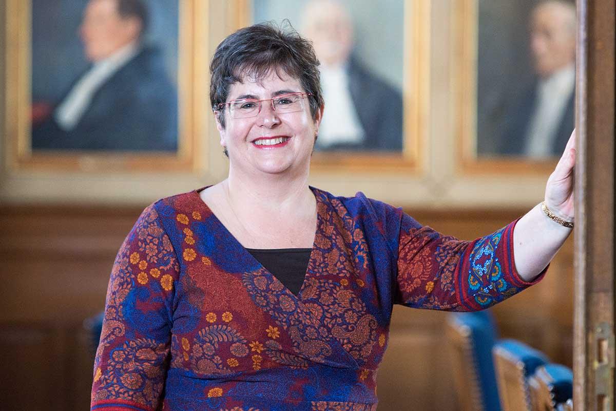 drs. Nicole Baars-Verbrugge